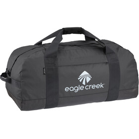 Eagle Creek No Matter What Travel Luggage Large black